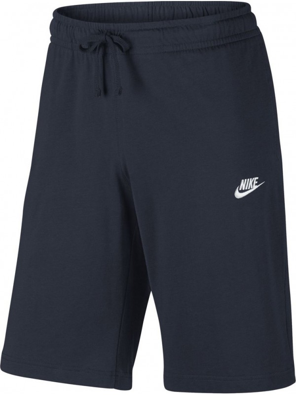 Nike M NSW CLUB SHORT JSY 804419-451