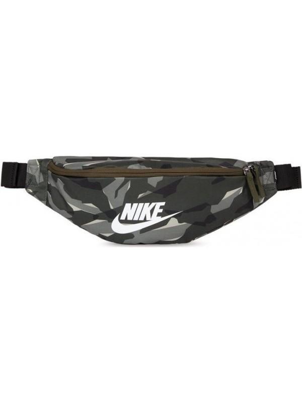 Nike NK HERITAGE HIP PACK - AOP BA5843-325