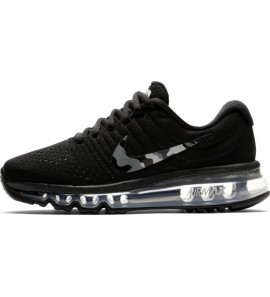 Nike Air Max 2017 GS AT8757-001