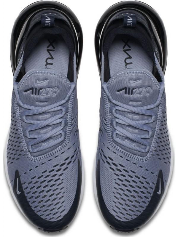 Nike Air Max 270 AH8050-403