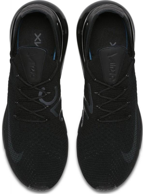 Nike Air Max 270 Flyknit AO1023-005