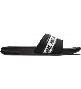 Nike Benassi AT0051-001