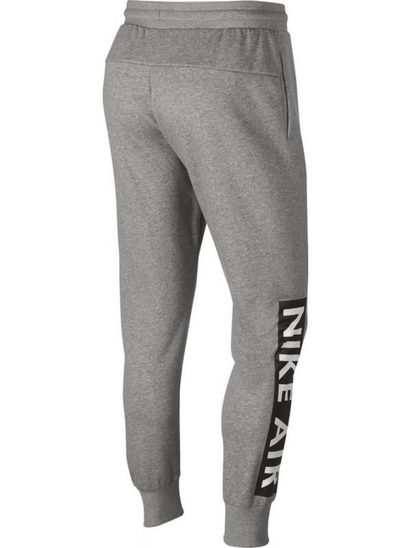 Nike PANT 928637-063