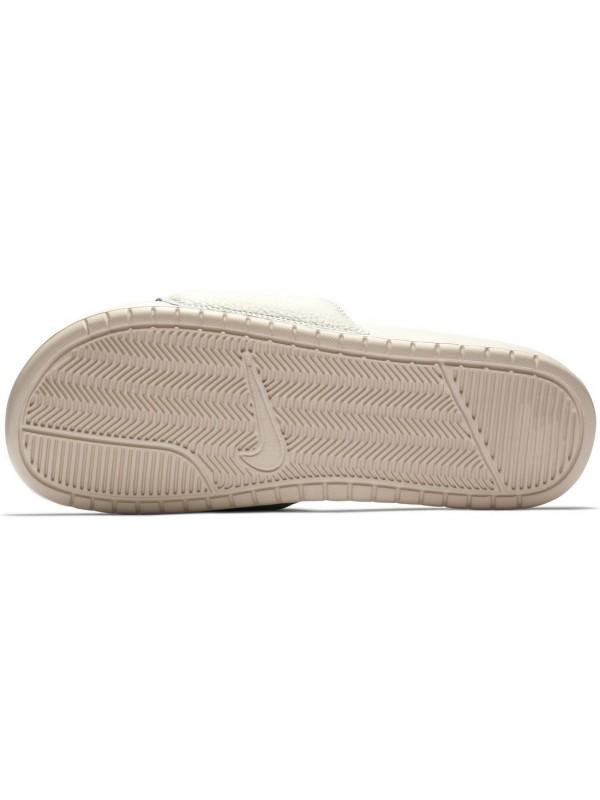 Nike Benassi JDI Chenille AO2805-800