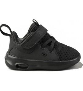 Nike AIR JORDAN FIRST CLASS (TD) AJ7316-001