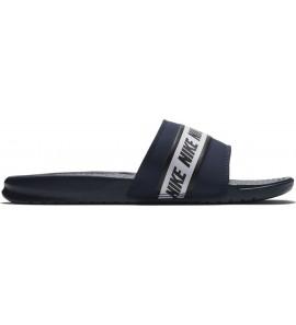 Nike Benassi AT0051-400