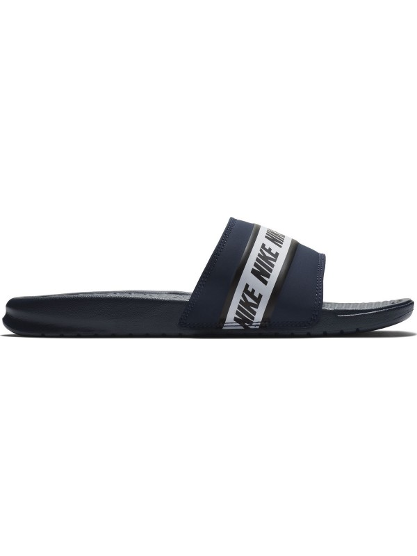 Nike Benassi AT0051-400