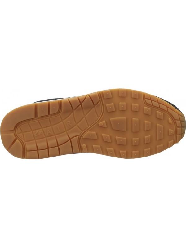 Nike Wmns Air Max 1 319986-037