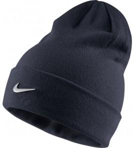CAP/HAT/VISOR 825577-451