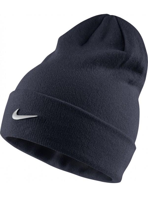 Nike CAP/HAT/VISOR 825577-451