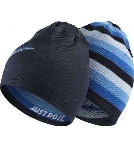 CAP/HAT/VISOR 927229-451