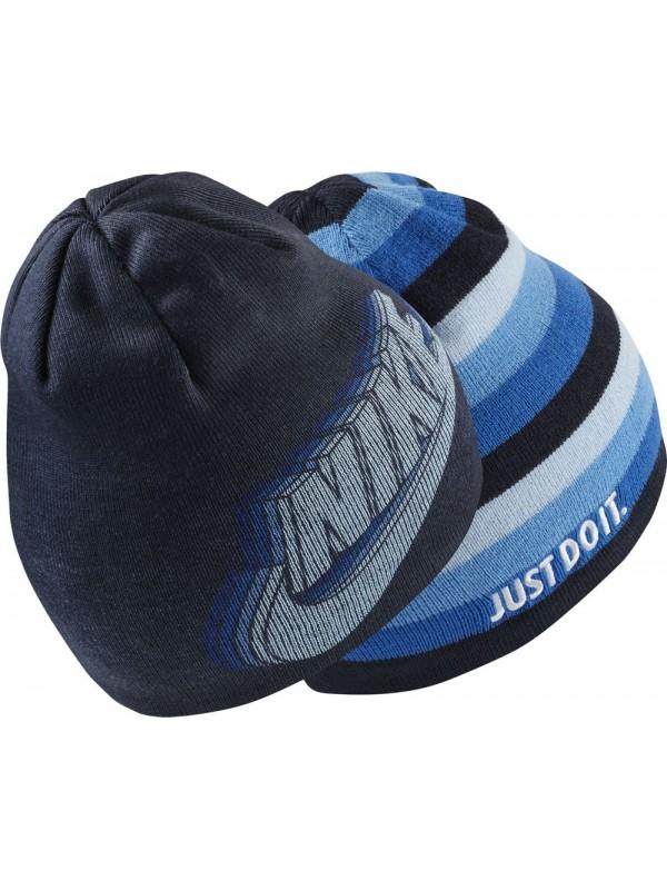 Nike CAP/HAT/VISOR 927229-451