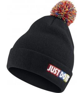 Nike CAP/HAT/VISOR 927228-010