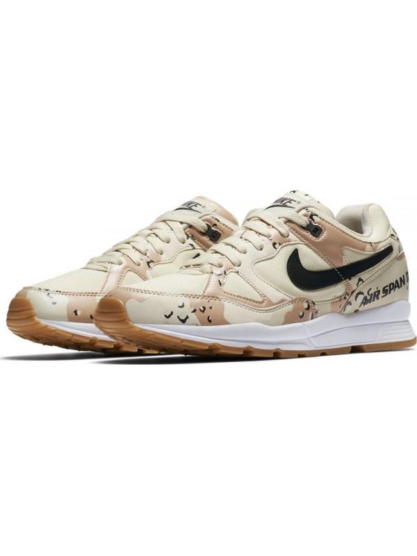 Nike Air Span II Premium AO1546-200