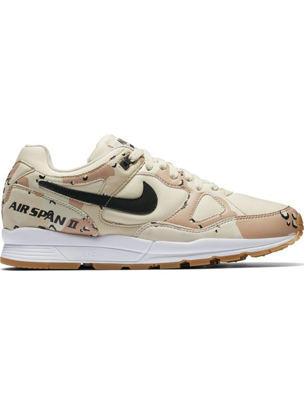 low priced f15f1 abb6a Nike Air Span II Premium AO1546-200