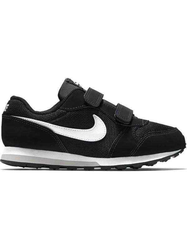 Nike LOW TOP 807317-001