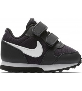 Nike MD RUNNER 2 (TDV) 806255-014