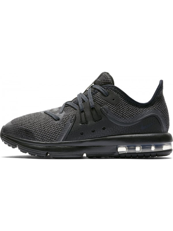 Nike NIKE AIR MAX SEQUENT 3 (PS) AO0554-006
