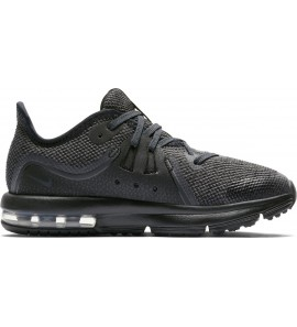 Nike AIR MAX SEQUENT 3 (PS) AO0554-006