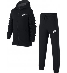 Nike B NSW TRK SUIT BF CORE 939626-013