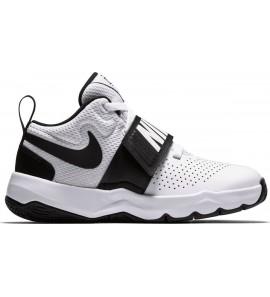 Nike NIKE TEAM HUSTLE D 8 (PS) 881942-100