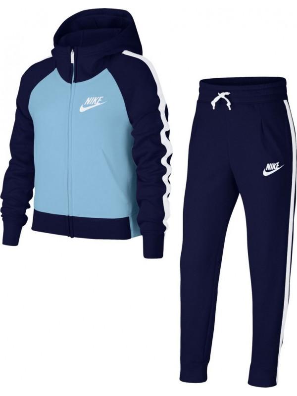 Nike G NSW TRK SUIT PE AH8286-478