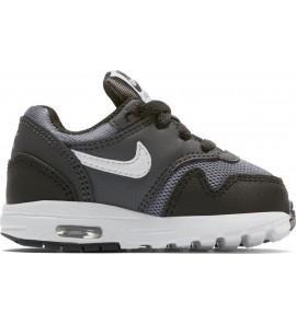 Nike Air Max 1 (TD) 807604-009