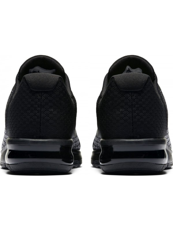 Air Max Sequent 2 852461 001