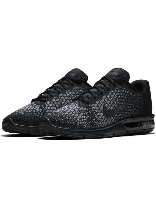 Nike Air Max Sequent 2 852461-001