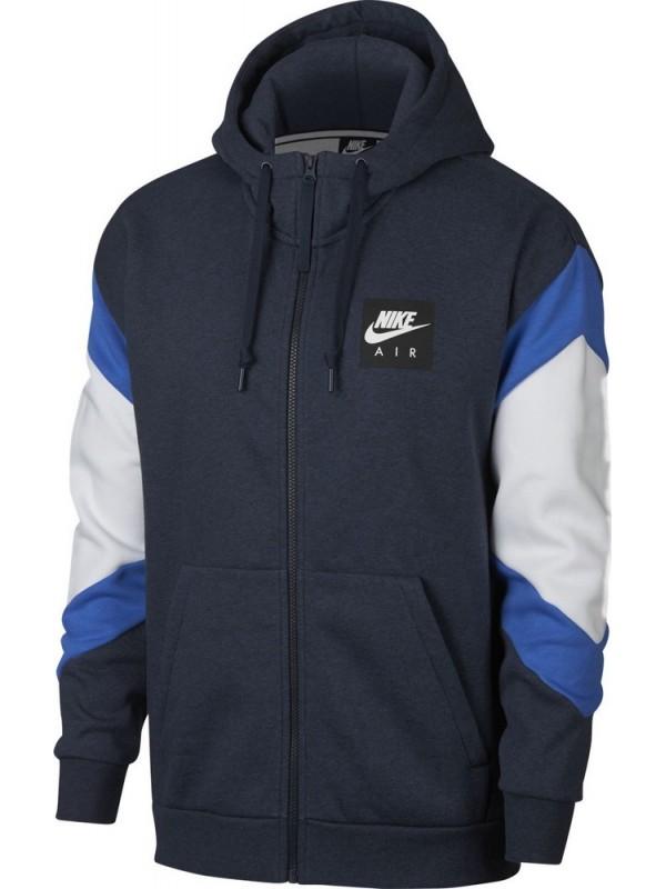 Nike . 928629-473