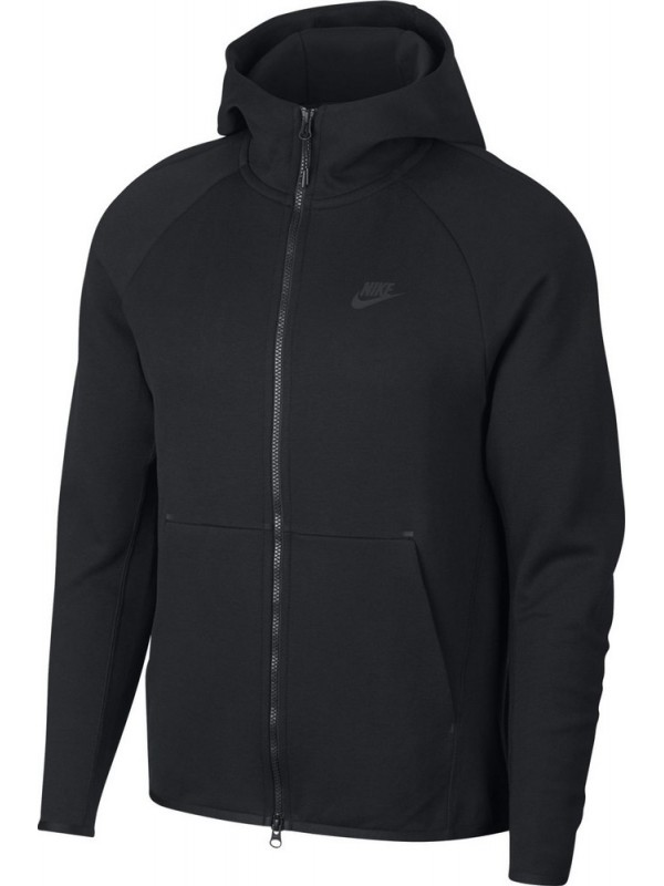Nike Tech Fleece 928483-010