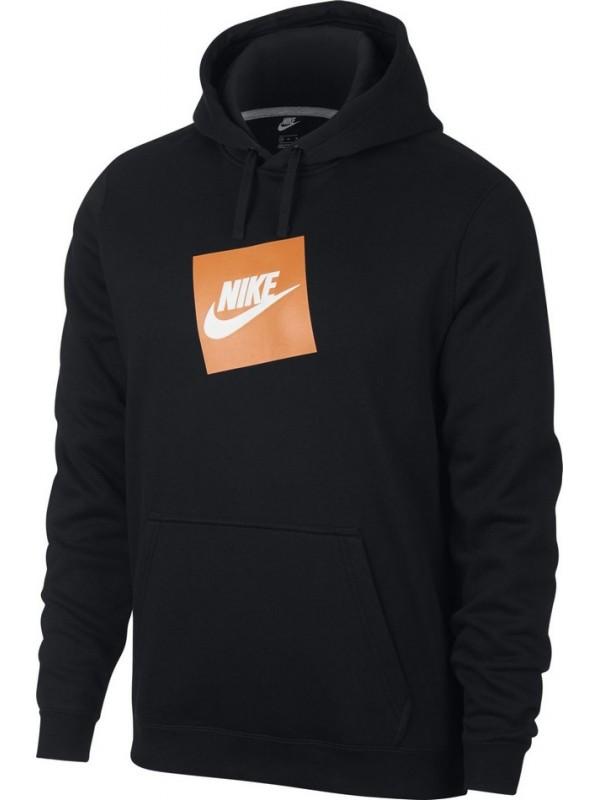 Nike . 928719-010