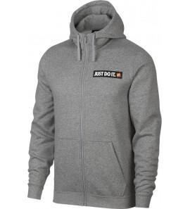 Nike . 928703-063