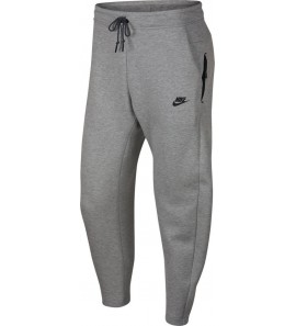 Nike Tech Fleece 928507-063