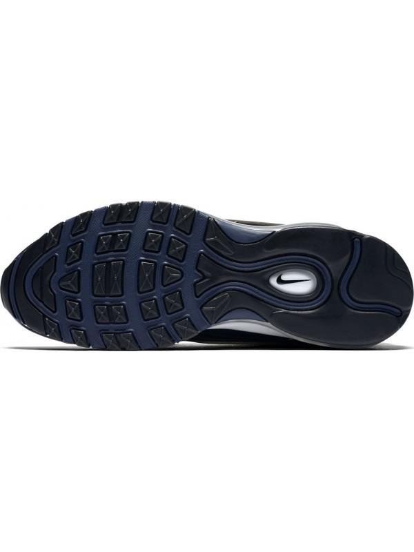 Nike Air Max Deluxe AJ7831-001