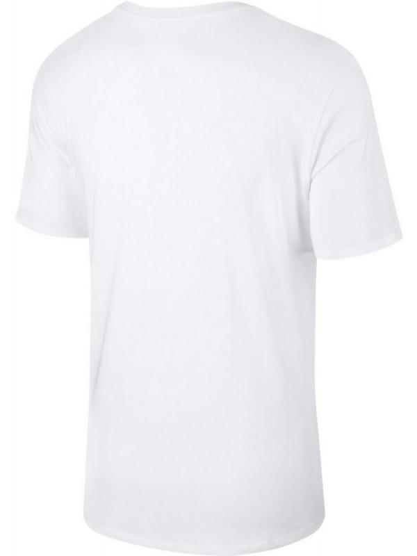 Nike Sportswear 928368-100