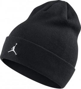 Nike Jordan Beanie Cuffed AA1297-010