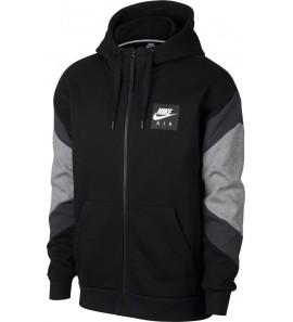 Nike Sportswear 928629-010