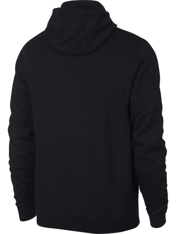 Nike Fleece 928703-010