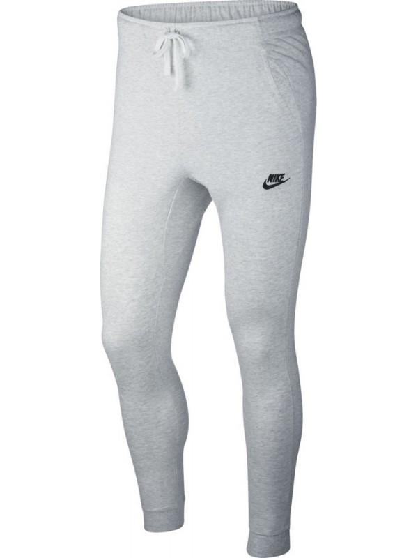 Nike  804461-051