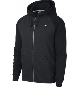 Nike Optic Fleece 928475-010