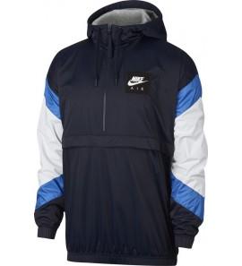 Nike Sportswear 932137-451