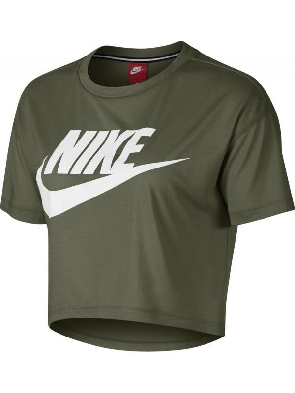 Nike Essential AA3144-395