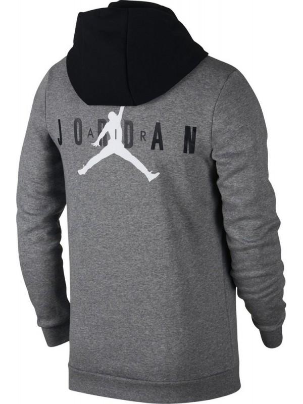 Nike Jumpman Air Fleece AA1451-091