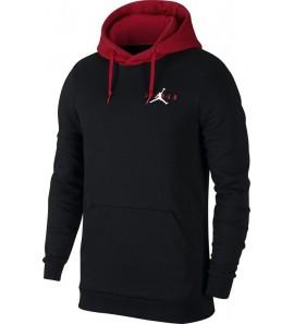 Nike Jumpman Air Fleece AA1451-010