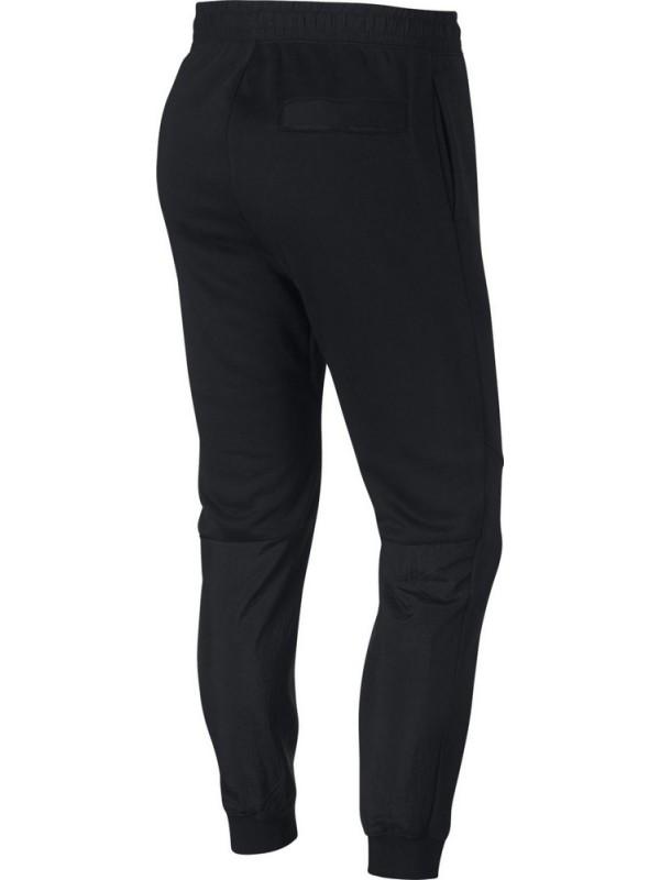 Nike  931903-010