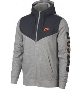 Nike Sportswear 931900-063