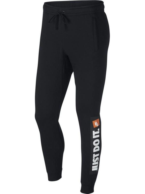 Nike PANT 928725-010