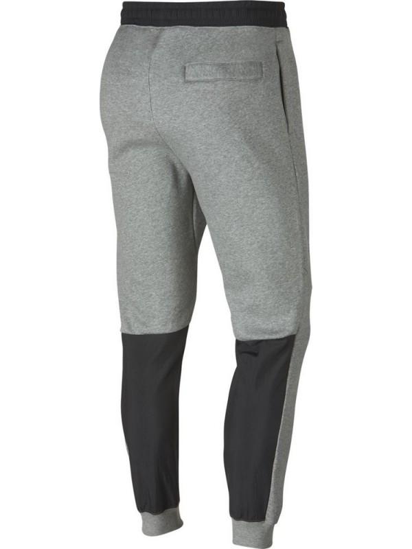Nike PANT 931903-063