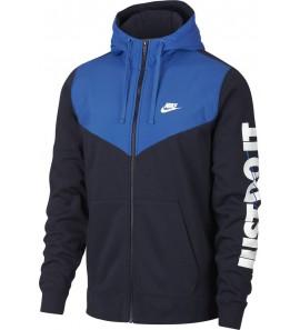 Nike Sportswear 931900-451